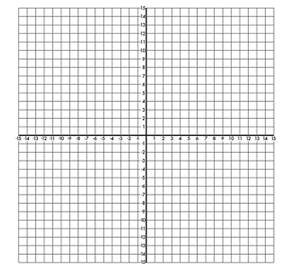 606 x 546 jpeg 57kB, Coordinate Graphing Pictures Printable |.